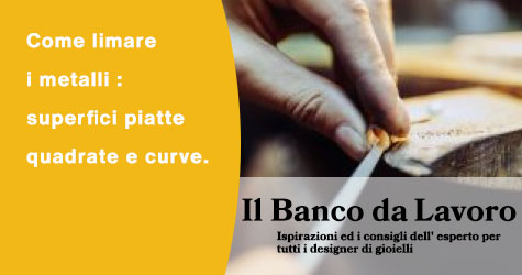 Come limare i metalli : come limare superfici piatte,quadrate e curve.