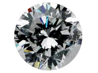 Diamante-Tondo,-G-vs,-10-Pt-3-Mm,-0,0...