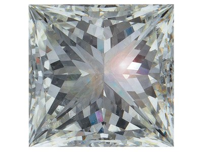 Diamante Princess, Gvs, 3 Pt1,5-1,7 MM