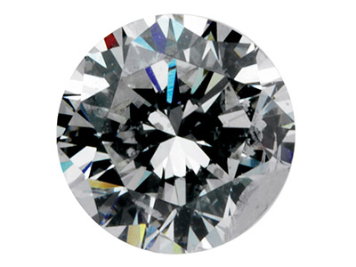 Diamante Tondo, Gvs, 1,5 Pt1,5 MM