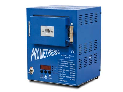 Mini Forno Prometheus