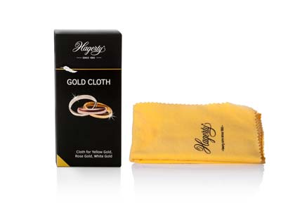 Hagerty-Gold-Cloth-30-X-36-Cm